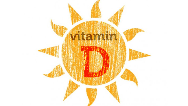 5 ways to make sure you are not vitamin D deficient