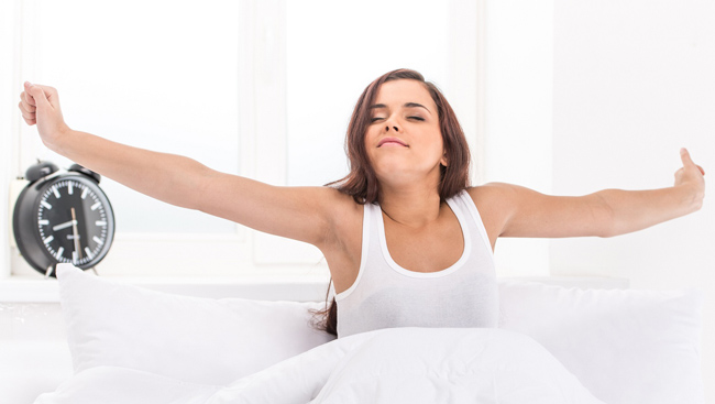 7 Ways to Have a Better Morning