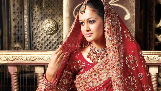 Wedding wear in India gets new offerings from Pakistan
