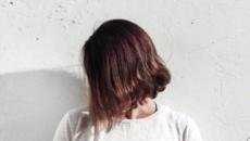 Post-Covid Hair Loss? Can Biotin help?
