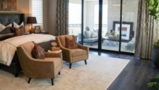 5 ways to make your home feel more luxurious