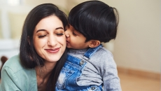 5 Tips to Teach Your Mother Tongue
