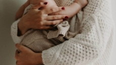 Skincare tips for new mothers and their babies