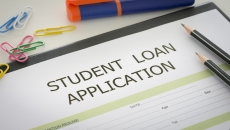 Don't skip these steps when borrowing parent student loans