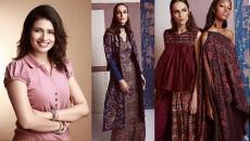 Bohomania: Designer Shruti Sancheti