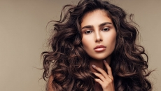 Tame Your Curls