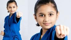 Life Skills,Sports & Youth