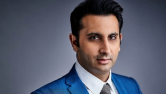 Unethical to give Covid-19 booster doses now: Adar Poonawalla