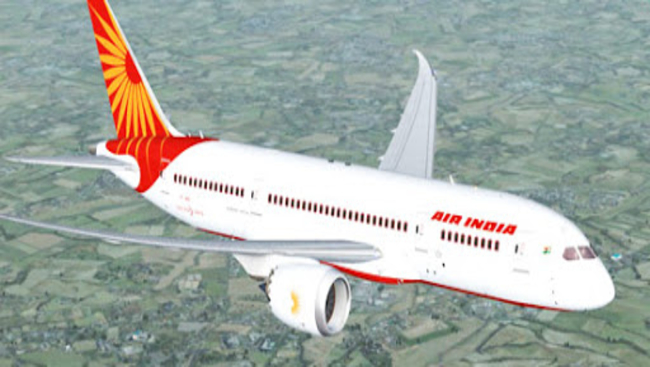 Canada eyes policy on travel from India due to massive COVID surge
