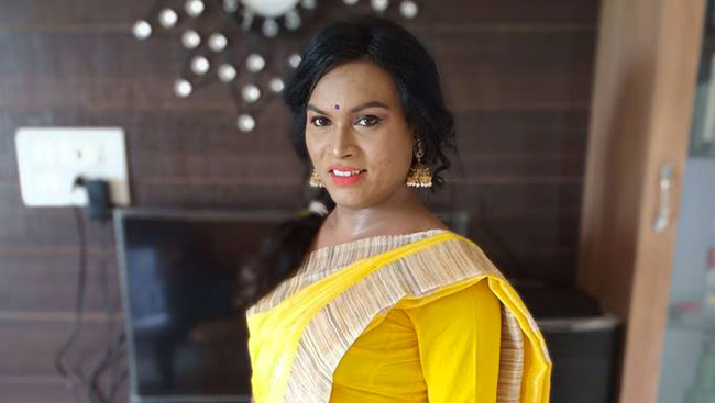 Odisha's First Transgender Civil Servant Aishwarya Pradhan Plans Marriage After 377 Order