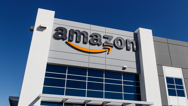 Amazon says will end extra $2 per hour pay and double overtime