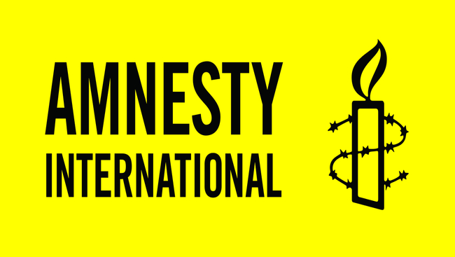 Human Rights Group Amnesty International halts work in India citing Government attacks