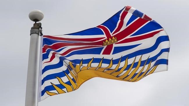 B.C. anti-racism rally postponed after threats