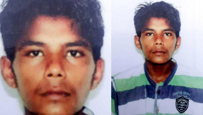 19-Year-Old Punjab Addict Injects Drug In Private Parts, Dies