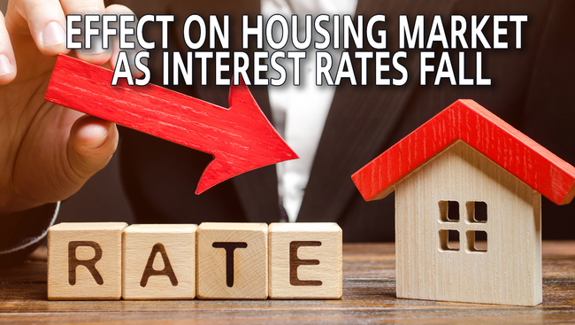Bank of Canada says rates will stay low for a long time.