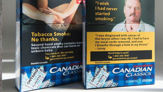 Judge Extends Order Suspending Legal Proceedings Against Three Tobacco Companies