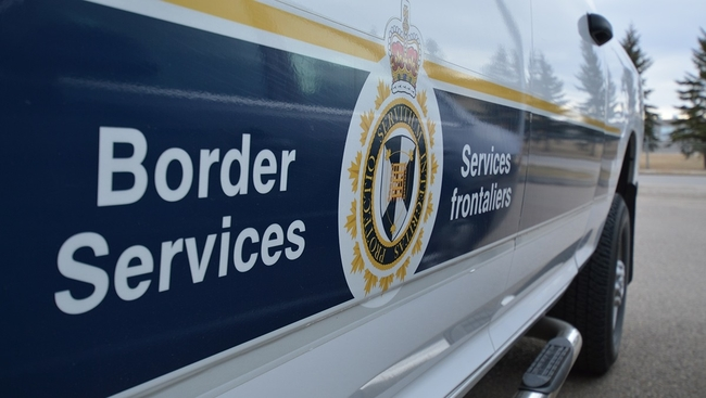 Two people in B.C. accused in fake refugee claims