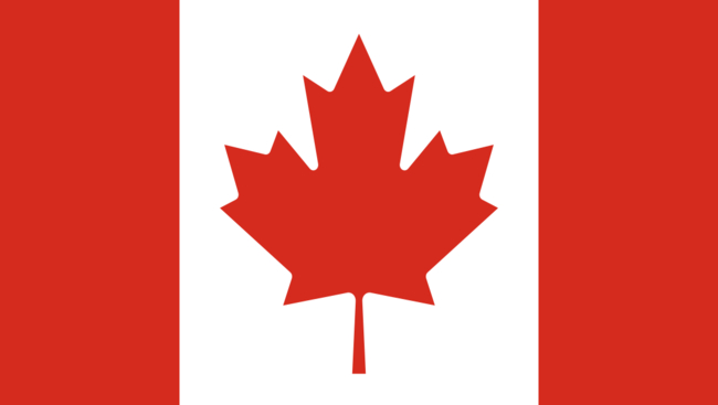 Canada ranked as the number one country in the world by 2021 Best Countries Report