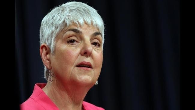 B.C. applauds extension of COVID-19 rent relief