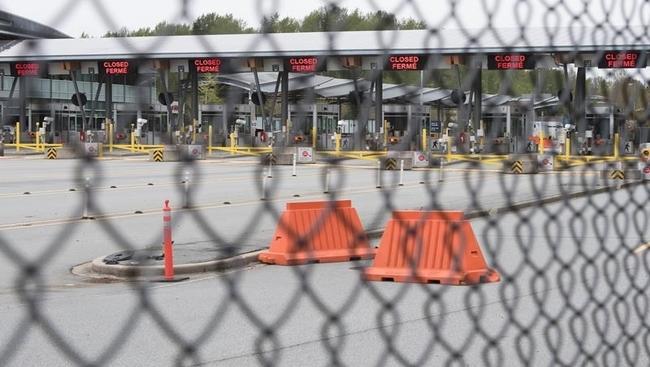 Border workers union, employers resume bargaining