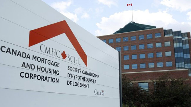 CMHC Looks To Raise Extra Money For Housing Outside Of Billions From Government