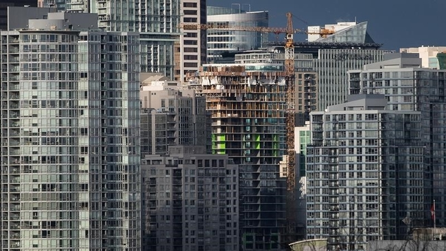 Experts say budget is hit-and-miss on housing