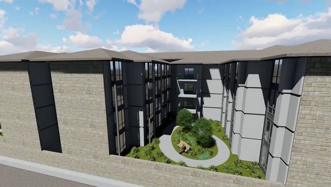 Long term care home with 125 beds catering to the South Asian community to open in Surrey in 2024