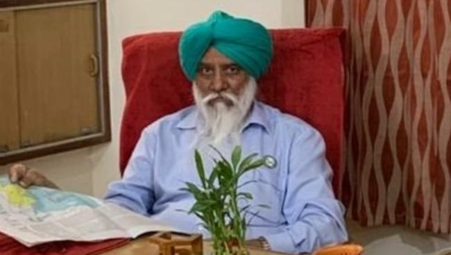 Keep farmers' agitation above politics, Akalis ask Rajewal