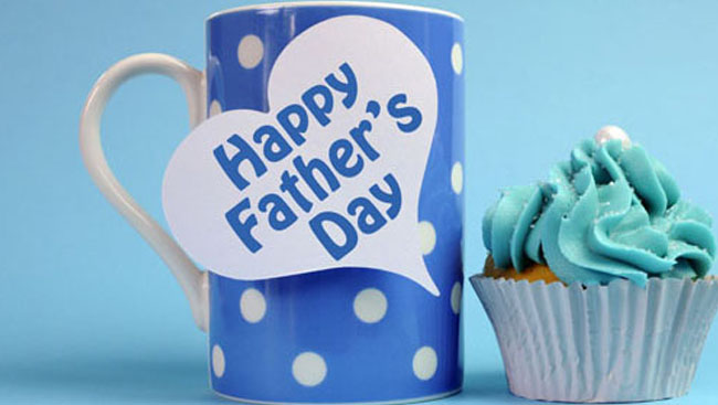 Get your Dad the Perfect Gift for Father's Day