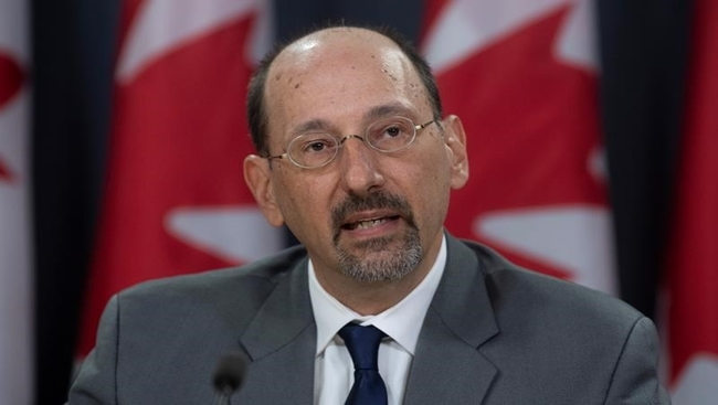 Watchdog urges pause on assisted death in prisons