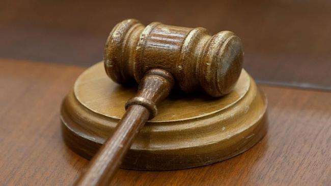 Alleged COVID-19 violator could lose B.C. condo