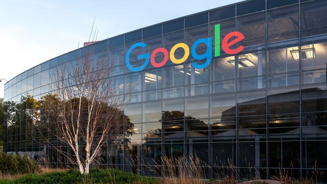 Google CEO Sundar Pichai invests $10 billion in India