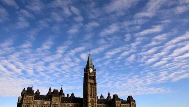 Auditor General says she needs bigger funding boost due to pandemic demands