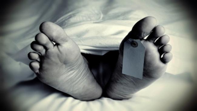 2 drown in swimming pool in Gurugram hotel