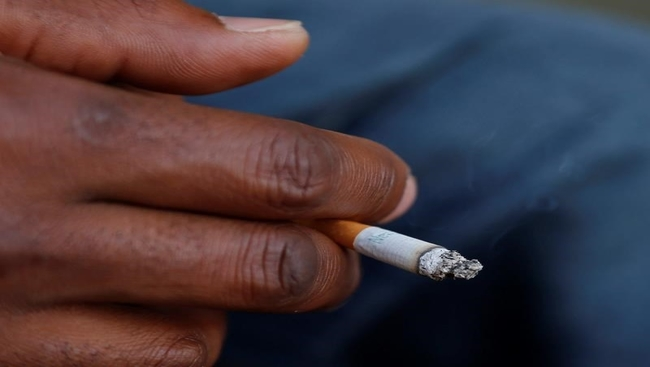 Health panel may open lung cancer screening to more smokers