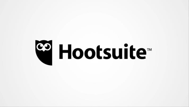 Hootsuite terminates U.S. ICE contract