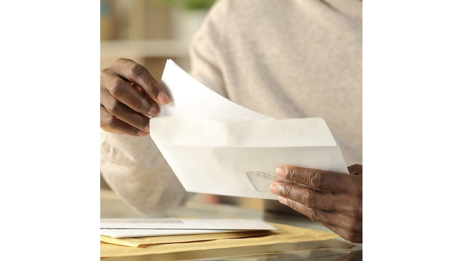 COVID-19 rebate cheques out by end of April