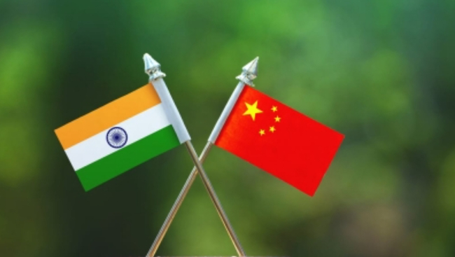 India, China to hold 12th round of military-level talks on Saturday