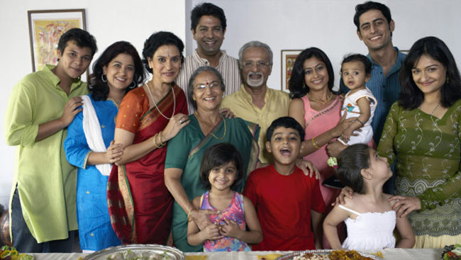 Moms Happiness Index 2019: What Makes Indian Mothers Happy?