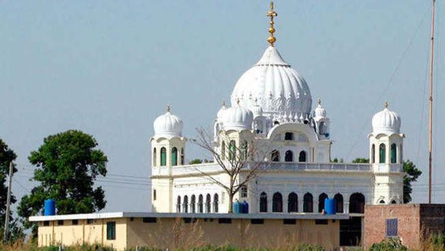 Kartarpur Corridor Cannot Be Considered In Isolation: Pakistan
