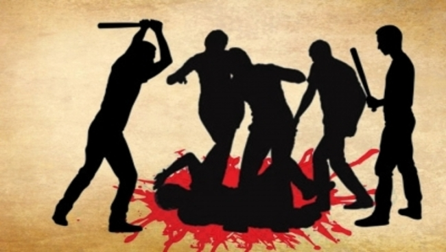 Man beaten to death in Bihar's Muzaffarpur over love affair