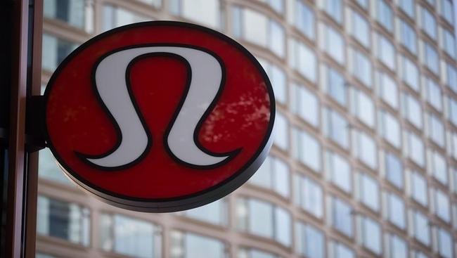 Lululemon's revenues surge by 24% in Q4