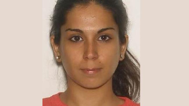 UPDATE: Missing Toronto Woman Shrishti Dham, 25 found safe and sound