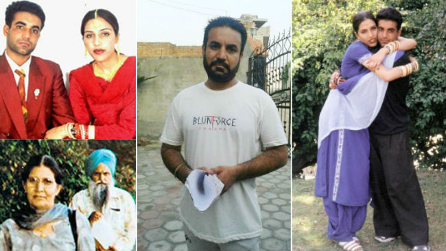 Jassi Sidhu's Hudband Sukhwinder Singh Mithu To Get Compensation
