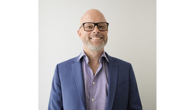 Prominent organizer runs for mayor in Vancouver
