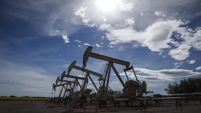 Alberta Alters Rules On Oil Production Limits To Spur More Conventional Drilling