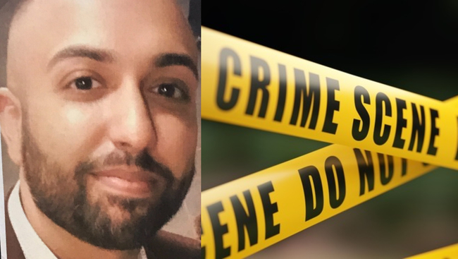 IHIT suspect foul play in disappearance of Burnaby man Parminder Rai