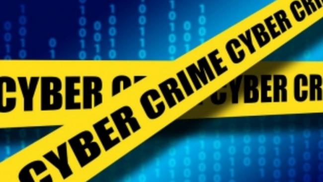 Cyber Police Kashmir bust KYC fraud gang