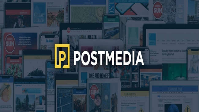 Postmedia tells union it plans buyouts, layoffs