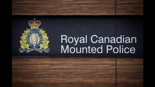 Guildford break-in charges highlight the value of surveillance video: Surrey RCMP